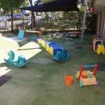 Kindy Patch Ashtonfield Childcare & Day Care