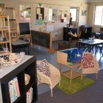 Kindy Patch Ashtonfield Kindergarten & Preschool