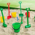 Kindy Patch Medowie Childcare