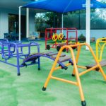 Kindy Patch Medowie Day Care