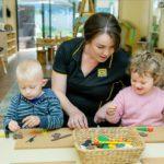 Kindy Patch Medowie Kindergarten & Preschool