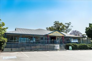 Kindy Patch Tenambit Early Education Centre and Child Care