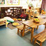 Kindy Patch Ultimo Kindergarten & Preschool