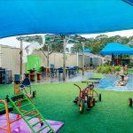 Elermore Vale Childcare & Day Care Near Me