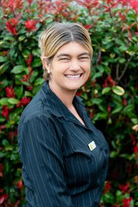 Kindy Patch Elermore Vale Child Care - Centre Manager Picture