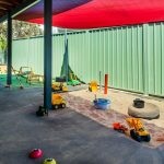Kindy Patch Redhead Childcare Centre