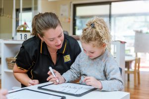 Kindy Patch West Gosford Early Education Childcare & Day Care Centre