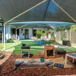 Kindy Patch West Gosford Childcare & Day Care