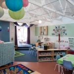 Kindy Patch Queanbeyan Child Care Centre