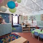 Kindy Patch Queanbeyan Childcare Centre