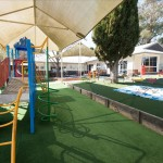 Kindy Patch Queanbeyan Day Care Near Me