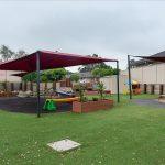 KP Tenambit Child Care Centre