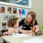 KP Tenambit Childcare & Day Care Near Me