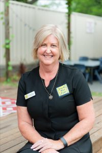 Kindy Patch Tenambit Child Care Centre Manager