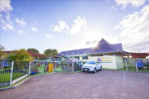 Manly Child & Day Care Near Me - Kindy Patch Early Learning Centre