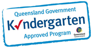 Manly Kindergarten & Preschool - Childcare and Daycare