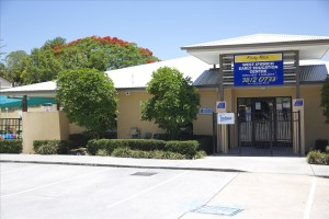 West Ipswich Child & Day Care Near Me - Kindy Patch