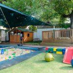 KP Ashfield Kindergarten & Preschool