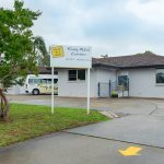 KP Camden Child Care Centre