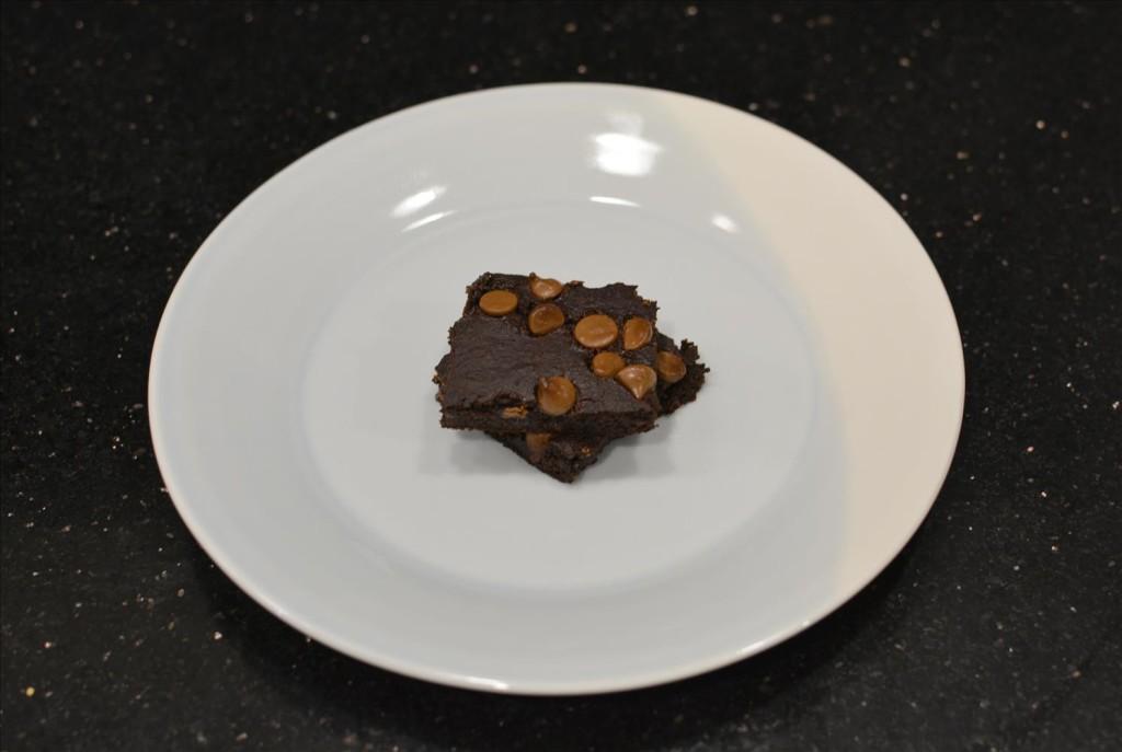 Brownies-6