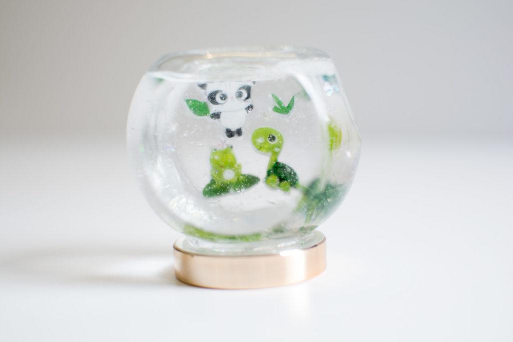 globe-10