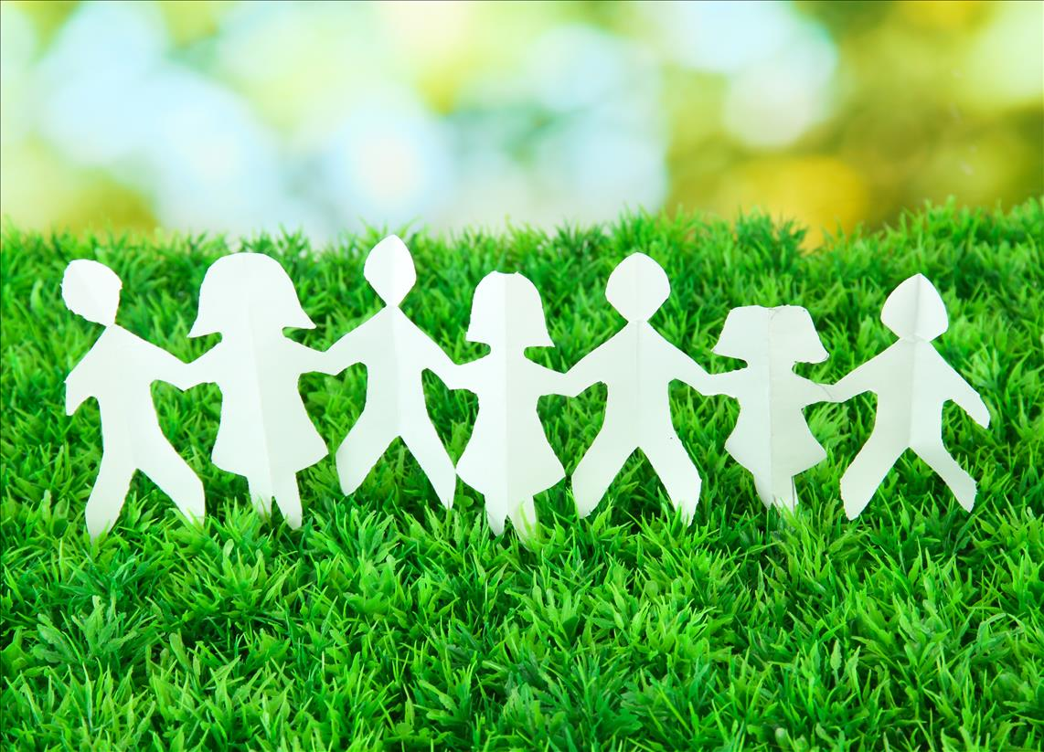 partnerships_with_parents