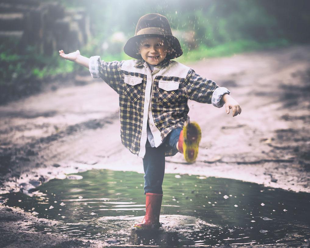 boy-in-rain