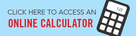 Child Care Subsidy Calculator