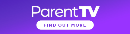 Parent TV - Childcare & Day Care Centre Near Me